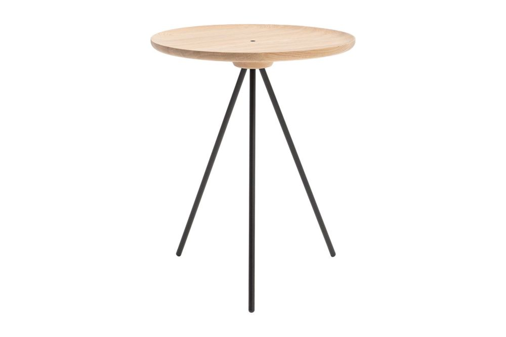 https://res.cloudinary.com/clippings/image/upload/t_big/dpr_auto,f_auto,w_auto/v1520417252/products/key-side-table-hem-gamfratesi-clippings-9931511.jpg