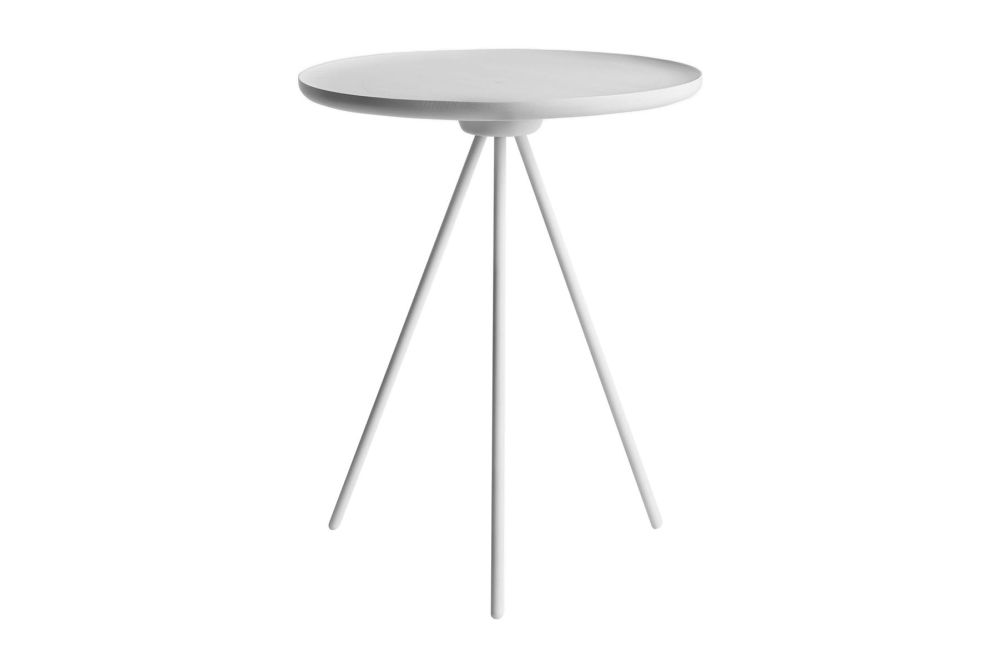 https://res.cloudinary.com/clippings/image/upload/t_big/dpr_auto,f_auto,w_auto/v1520417252/products/key-side-table-hem-gamfratesi-clippings-9931521.jpg