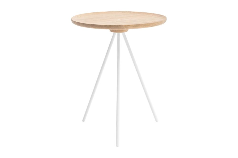 https://res.cloudinary.com/clippings/image/upload/t_big/dpr_auto,f_auto,w_auto/v1520417253/products/key-side-table-hem-gamfratesi-clippings-9931531.jpg