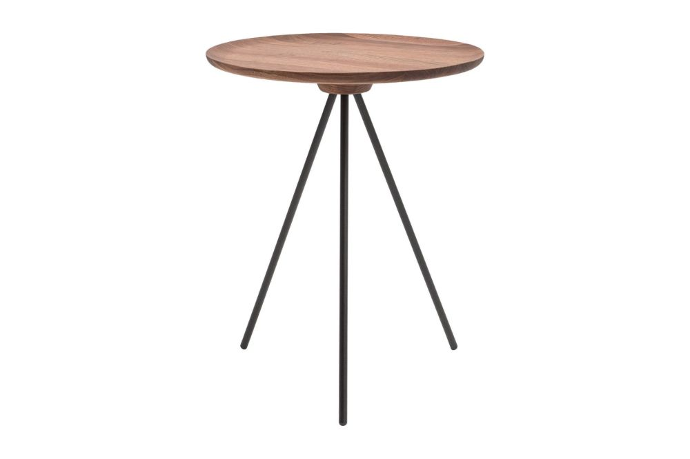 Ash / Black,Hem,Coffee & Side Tables,furniture,outdoor table,table