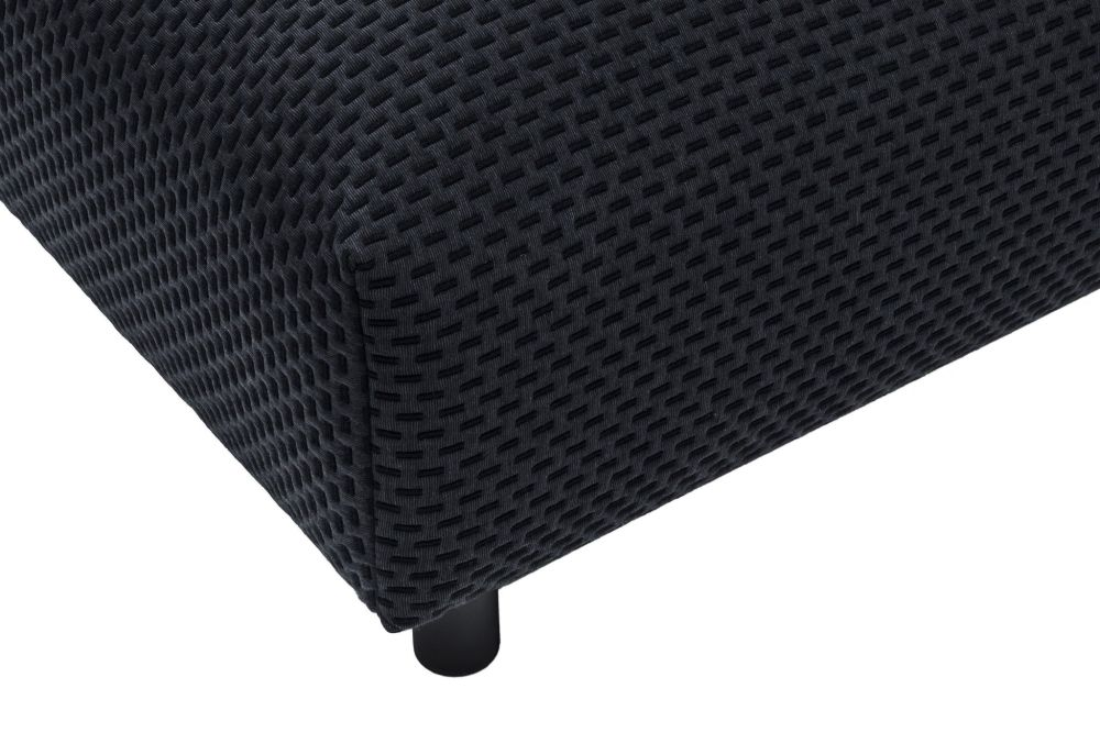 https://res.cloudinary.com/clippings/image/upload/t_big/dpr_auto,f_auto,w_auto/v1520417549/products/koti-ottoman-hem-form-us-with-love-clippings-9931641.jpg