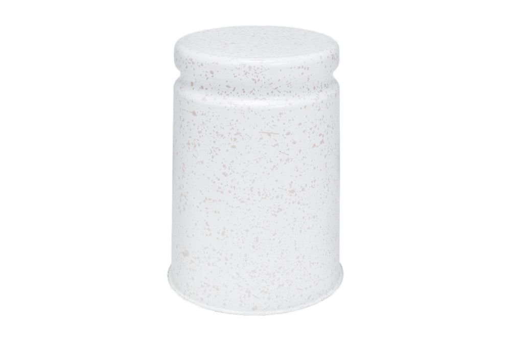 cylinder,food storage containers