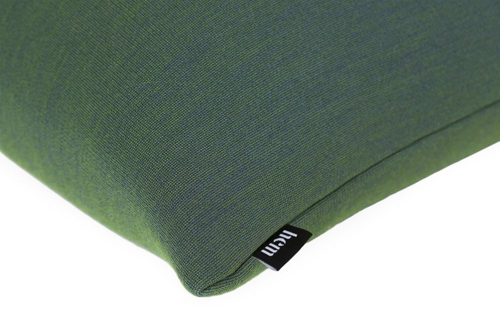 https://res.cloudinary.com/clippings/image/upload/t_big/dpr_auto,f_auto,w_auto/v1520421163/products/neo-cushion-square-hem-hem-design-studio-clippings-9933901.jpg