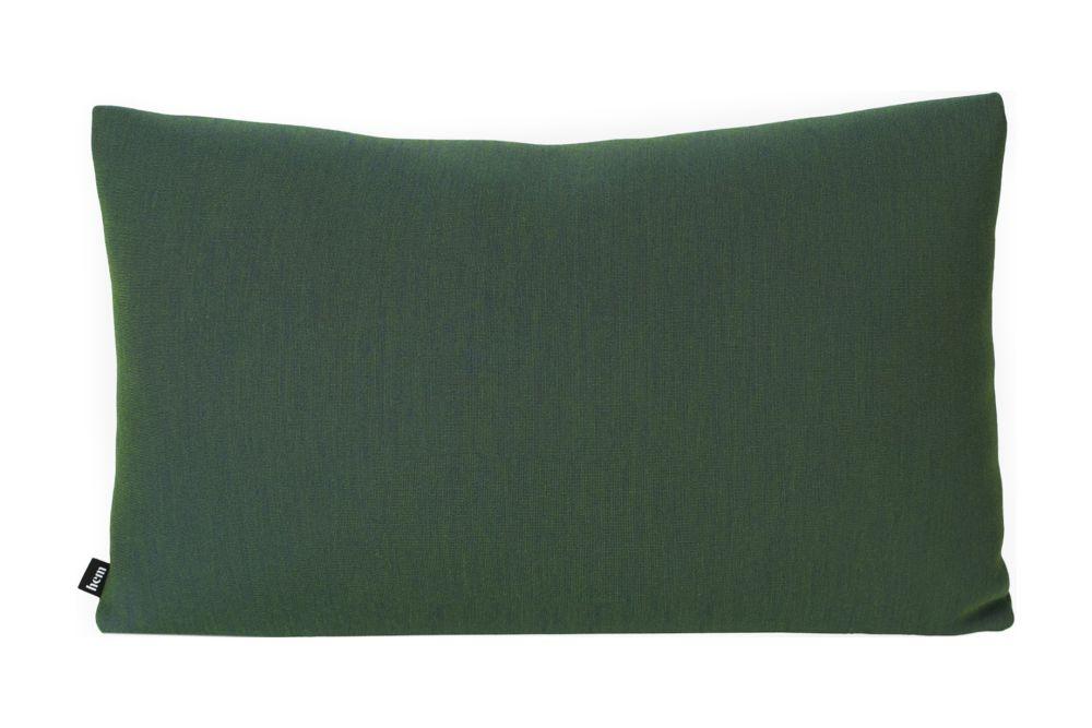 Neo Cushion, Rectangular by Hem