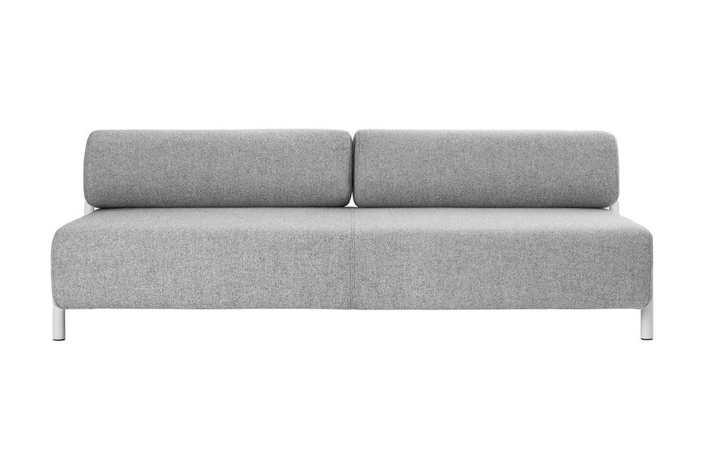 https://res.cloudinary.com/clippings/image/upload/t_big/dpr_auto,f_auto,w_auto/v1520422137/products/palo-2-seater-sofa-hem-hem-design-studio-clippings-9934071.jpg