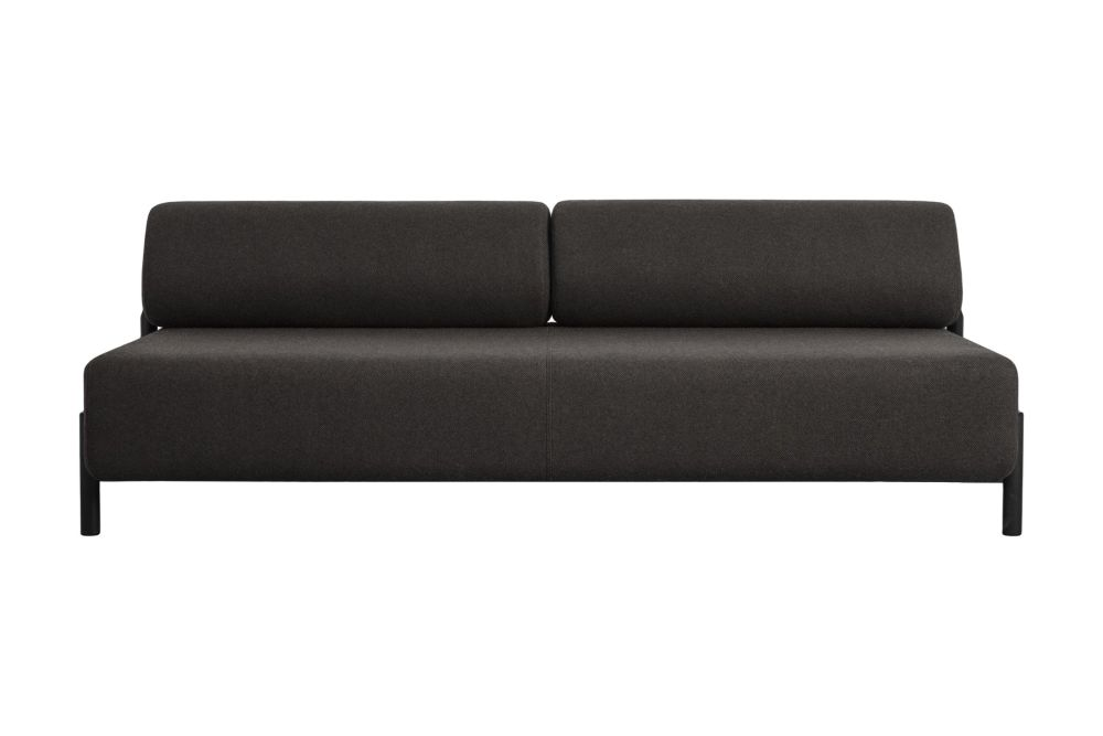 Blue,Hem,Sofas,black,couch,furniture,sofa bed,studio couch