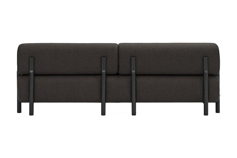 https://res.cloudinary.com/clippings/image/upload/t_big/dpr_auto,f_auto,w_auto/v1520422558/products/palo-2-seater-chaise-left-hem-hem-design-studio-clippings-9934281.jpg