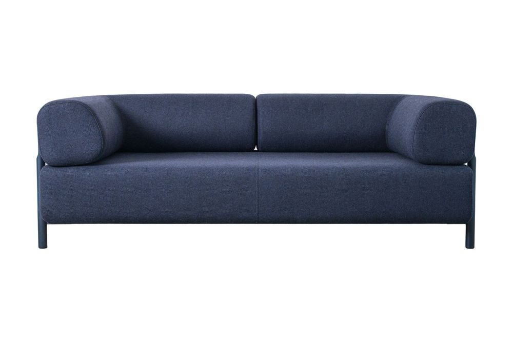 Brown,Hem,Sofas,couch,furniture,loveseat,sofa bed,studio couch
