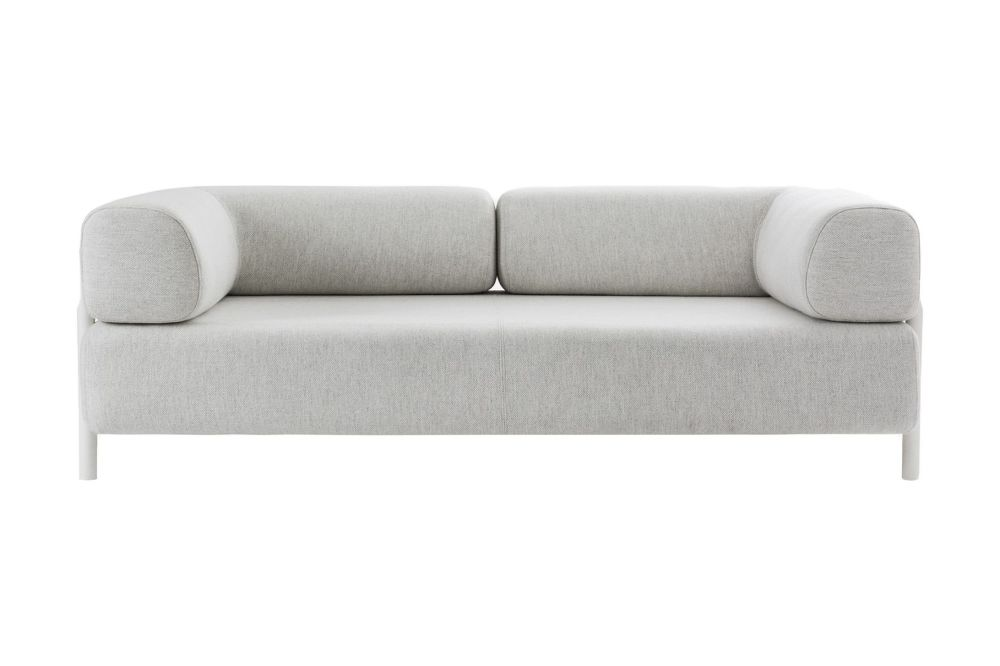 https://res.cloudinary.com/clippings/image/upload/t_big/dpr_auto,f_auto,w_auto/v1520427429/products/palo-2-seater-sofa-with-armrest-hem-hem-design-studio-clippings-9934631.jpg