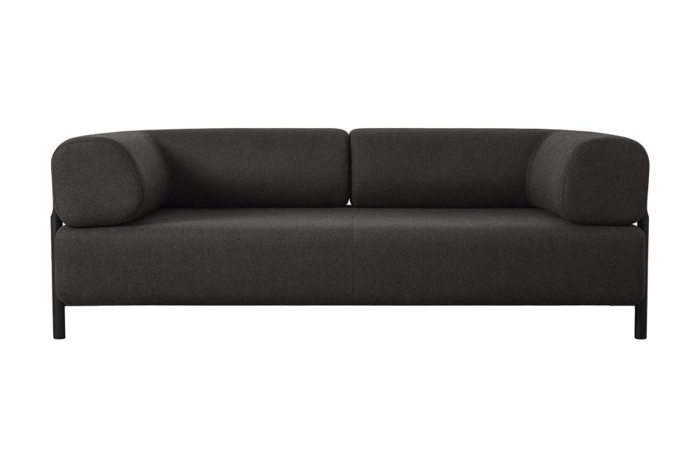 https://res.cloudinary.com/clippings/image/upload/t_big/dpr_auto,f_auto,w_auto/v1520427521/products/palo-2-seater-sofa-with-armrest-hem-hem-design-studio-clippings-9934721.jpg