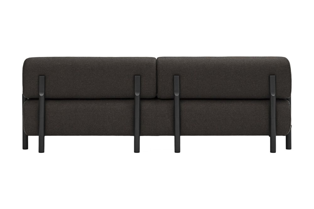 https://res.cloudinary.com/clippings/image/upload/t_big/dpr_auto,f_auto,w_auto/v1520427521/products/palo-2-seater-sofa-with-armrest-hem-hem-design-studio-clippings-9934731.jpg