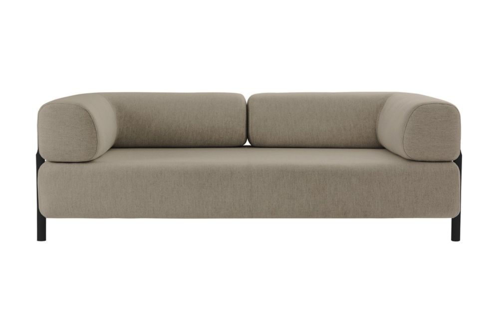 https://res.cloudinary.com/clippings/image/upload/t_big/dpr_auto,f_auto,w_auto/v1520427540/products/palo-2-seater-sofa-with-armrest-hem-hem-design-studio-clippings-9934751.jpg