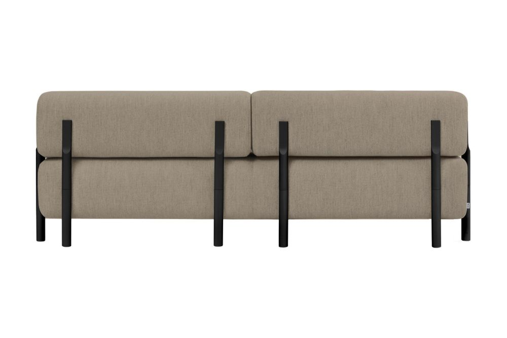 https://res.cloudinary.com/clippings/image/upload/t_big/dpr_auto,f_auto,w_auto/v1520427556/products/palo-2-seater-sofa-with-armrest-hem-hem-design-studio-clippings-9934761.jpg