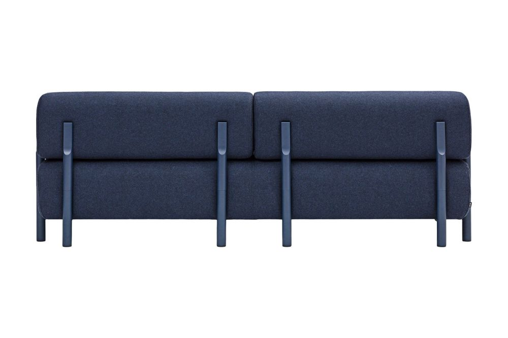 https://res.cloudinary.com/clippings/image/upload/t_big/dpr_auto,f_auto,w_auto/v1520427797/products/palo-corner-sofa-left-hem-hem-design-studio-clippings-9934791.jpg