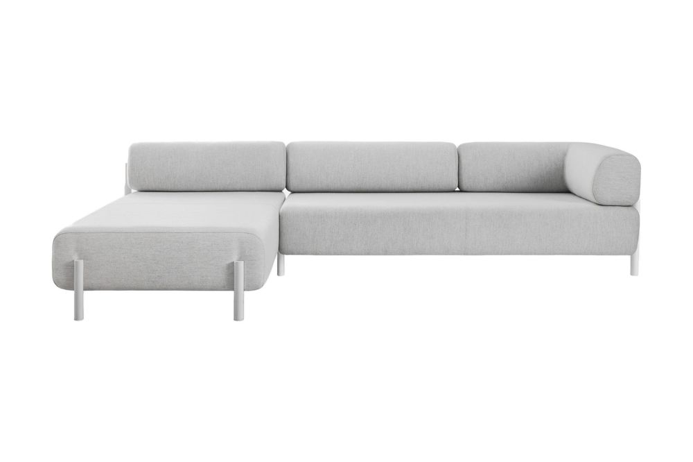 https://res.cloudinary.com/clippings/image/upload/t_big/dpr_auto,f_auto,w_auto/v1520427903/products/palo-corner-sofa-left-hem-hem-design-studio-clippings-9934831.jpg