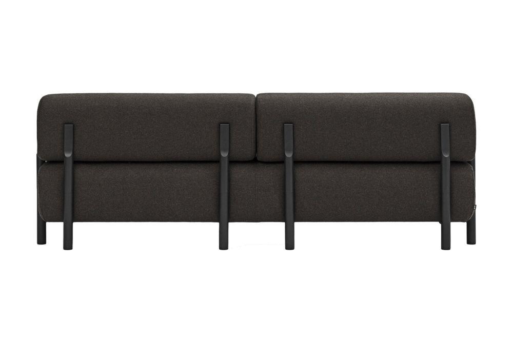 https://res.cloudinary.com/clippings/image/upload/t_big/dpr_auto,f_auto,w_auto/v1520428133/products/palo-corner-sofa-left-hem-hem-design-studio-clippings-9934901.jpg