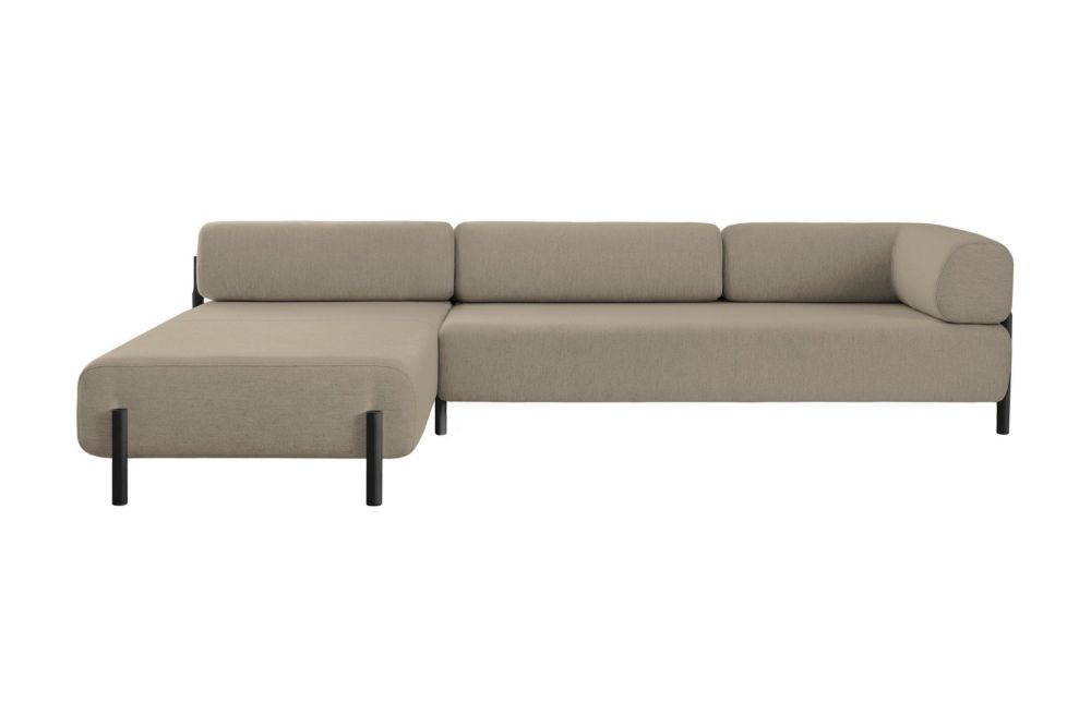 https://res.cloudinary.com/clippings/image/upload/t_big/dpr_auto,f_auto,w_auto/v1520428147/products/palo-corner-sofa-left-hem-hem-design-studio-clippings-9934911.jpg