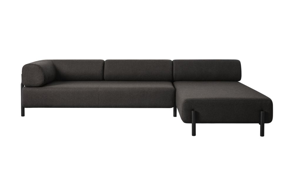 Blue,Hem,Sofas,chaise longue,couch,furniture,sofa bed,studio couch