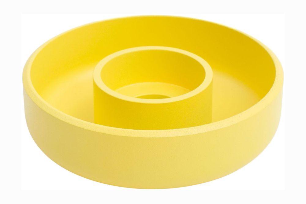 Aubergine,Hem,Decorative Accessories,bowl,circle,product,yellow