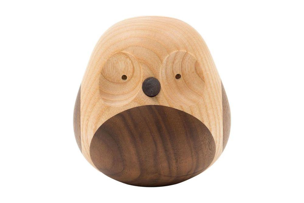animal figure,wood