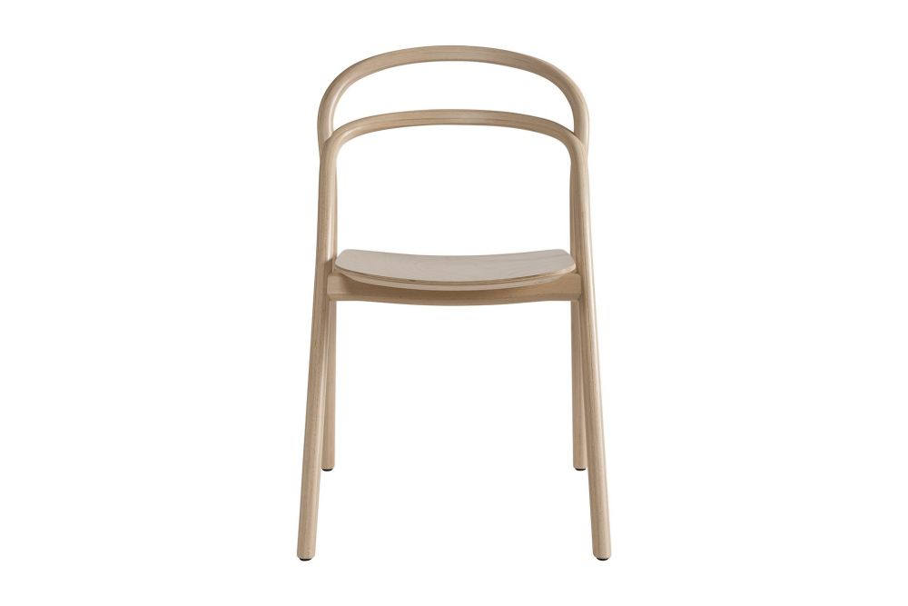 Udon Chair by Hem