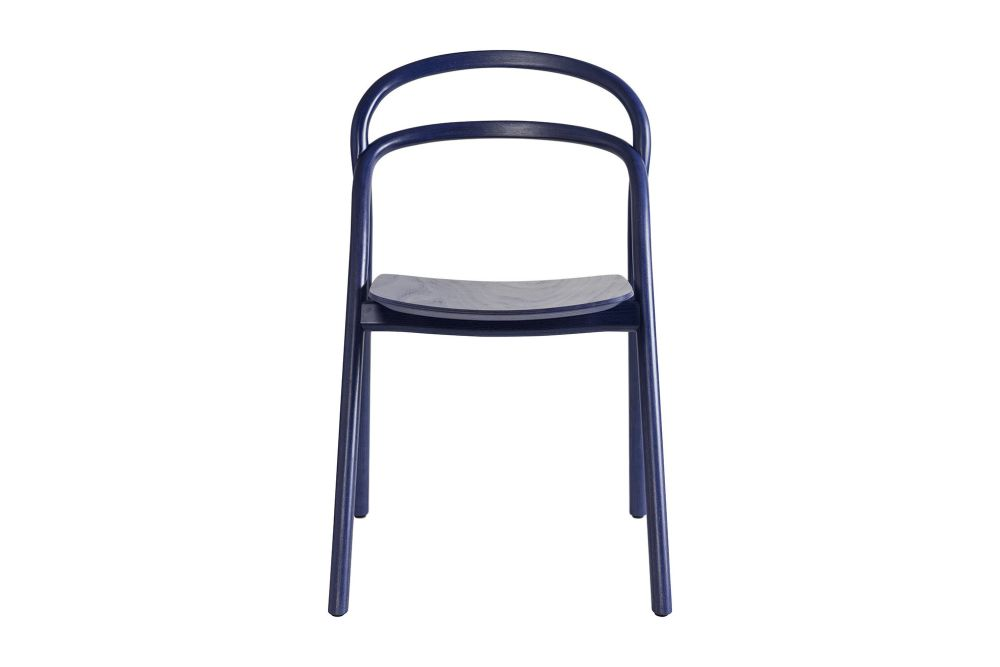 https://res.cloudinary.com/clippings/image/upload/t_big/dpr_auto,f_auto,w_auto/v1520432982/products/udon-chair-hem-staffan-holm-clippings-9936241.jpg