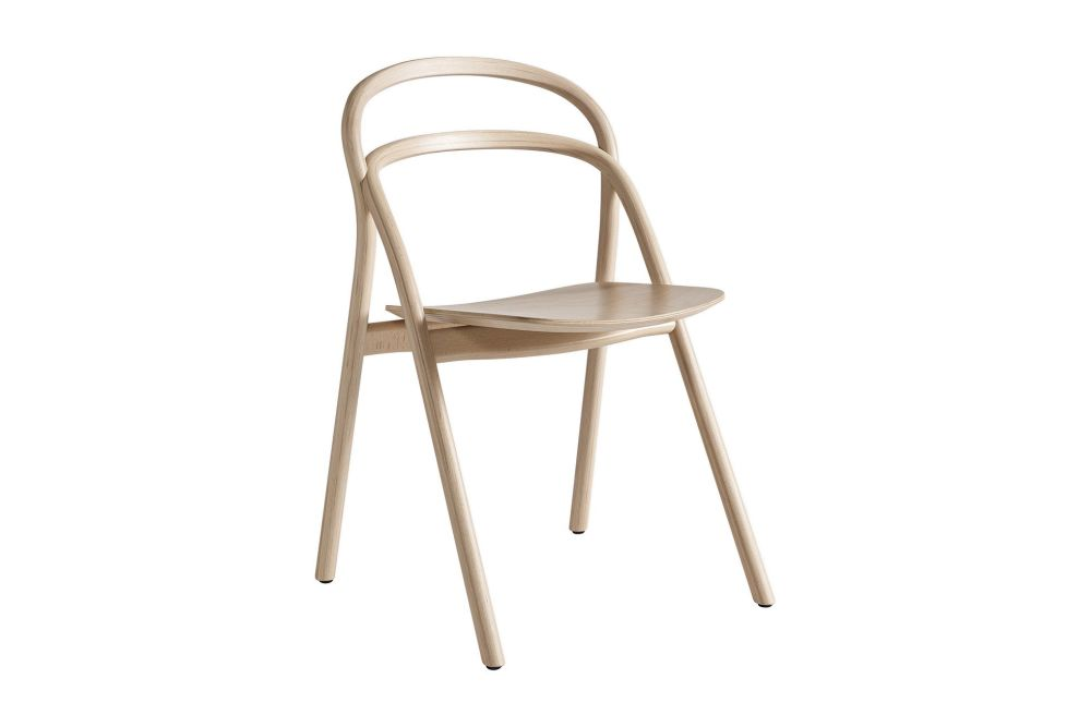 https://res.cloudinary.com/clippings/image/upload/t_big/dpr_auto,f_auto,w_auto/v1520432985/products/udon-chair-hem-staffan-holm-clippings-9936271.jpg