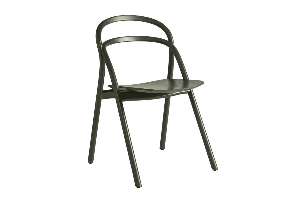 https://res.cloudinary.com/clippings/image/upload/t_big/dpr_auto,f_auto,w_auto/v1520432985/products/udon-chair-hem-staffan-holm-clippings-9936291.jpg