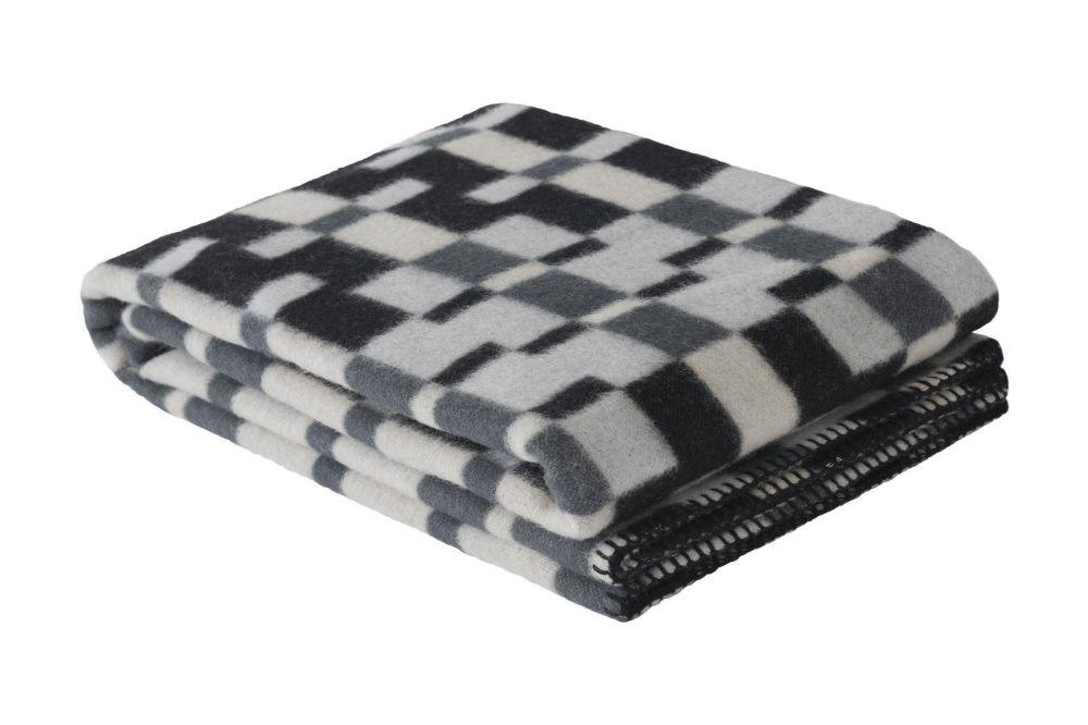Poppy,Hem,Blankets & Throws,design,pattern,plaid,tartan