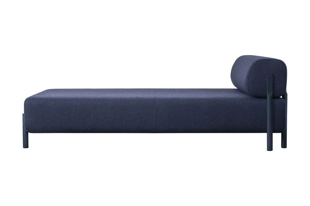 https://res.cloudinary.com/clippings/image/upload/t_big/dpr_auto,f_auto,w_auto/v1520433703/products/palo-lounger-hem-hem-design-studio-clippings-9936451.jpg