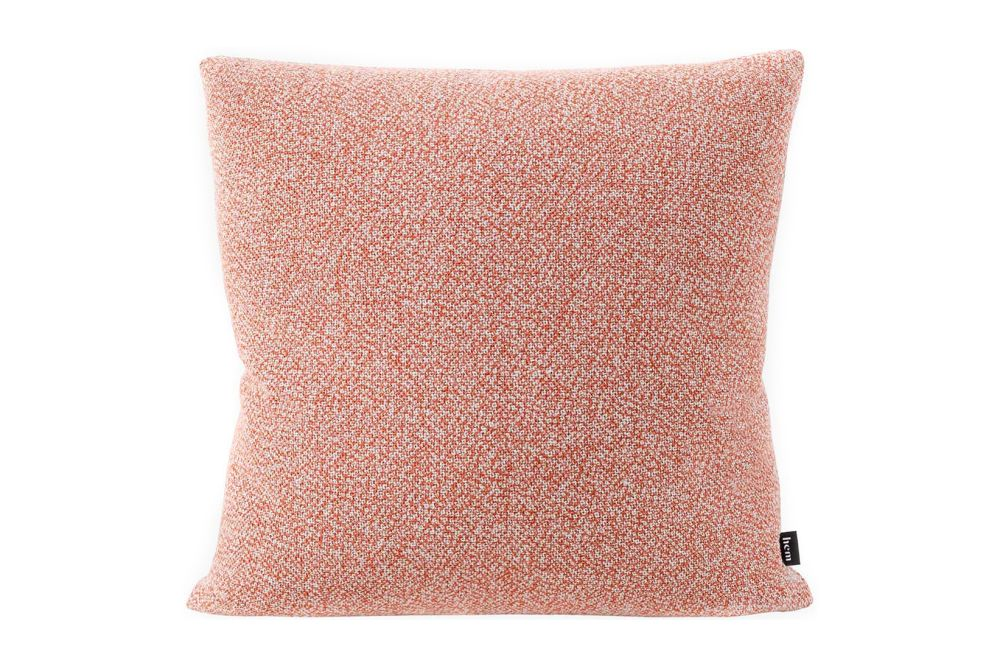 Melange Cushion - Square by Hem
