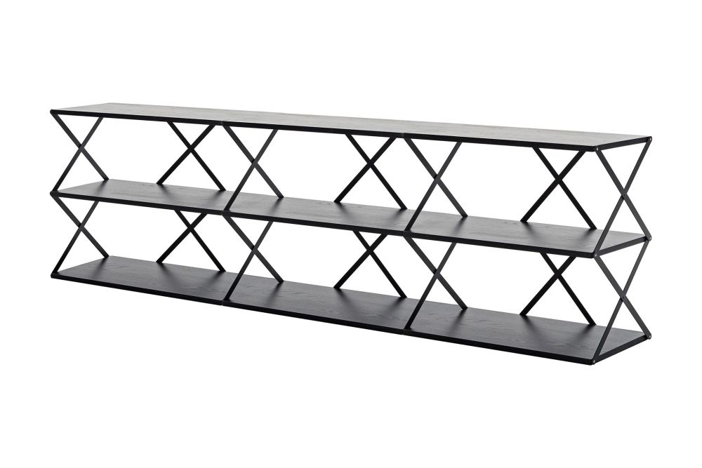 https://res.cloudinary.com/clippings/image/upload/t_big/dpr_auto,f_auto,w_auto/v1520435633/products/lift-9-wall-shelf-hem-staffan-holm-clippings-9936861.jpg