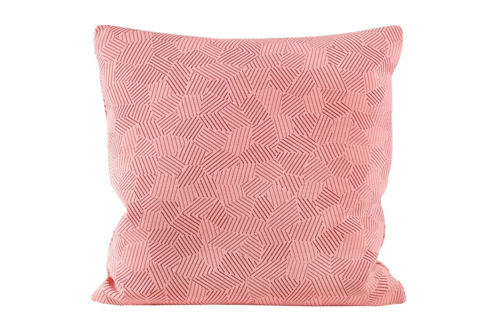 Deep,Hem,Cushions,cushion,design,furniture,linens,pattern,pillow,pink,textile,throw pillow