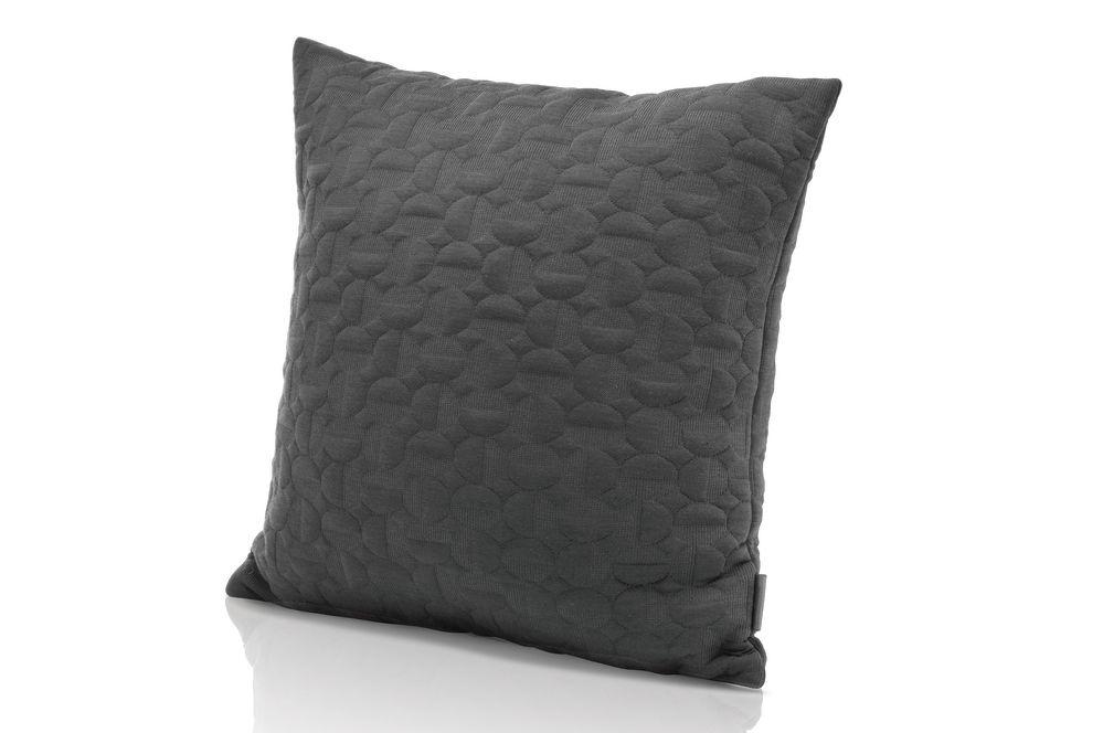Vertigo Square Cushion - set of 4 by Fritz Hansen