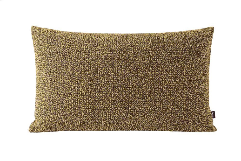 Melange Cushion - Rectangular by Hem