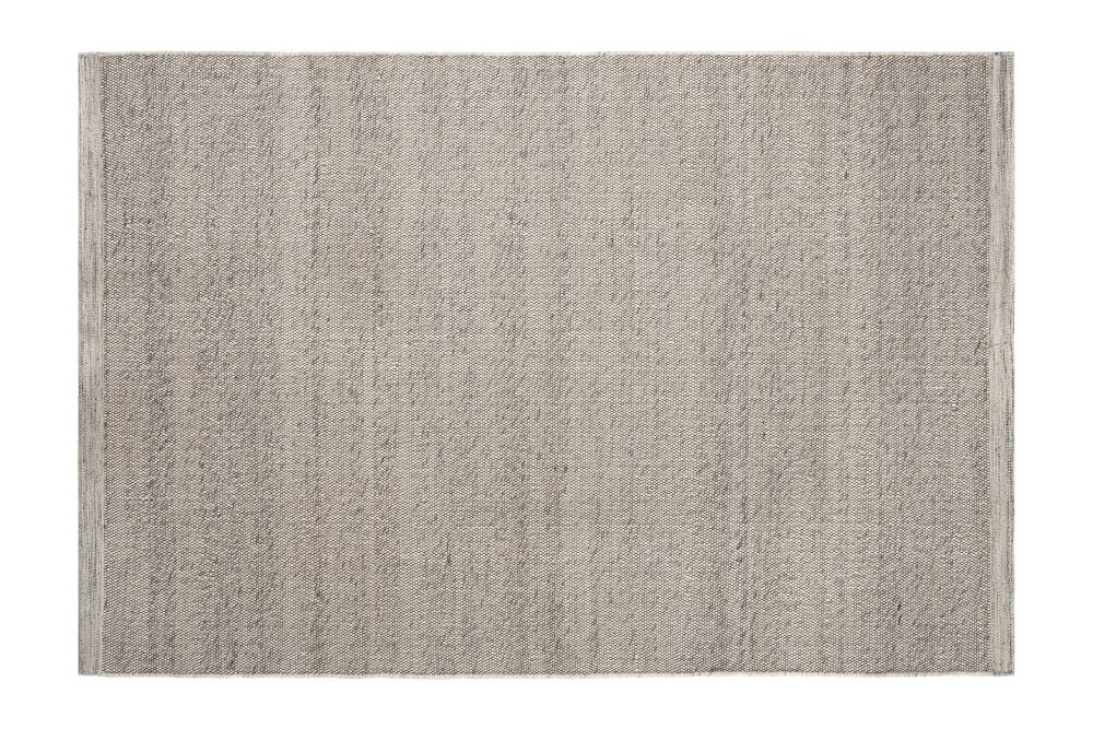 Beige, Large,Hem,Rugs,beige,brown,rectangle,rug