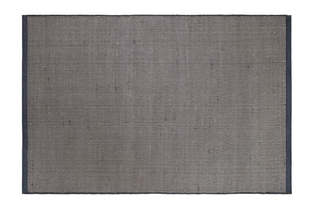 https://res.cloudinary.com/clippings/image/upload/t_big/dpr_auto,f_auto,w_auto/v1520506185/products/dune-rug-hem-hem-design-studio-clippings-9943631.jpg
