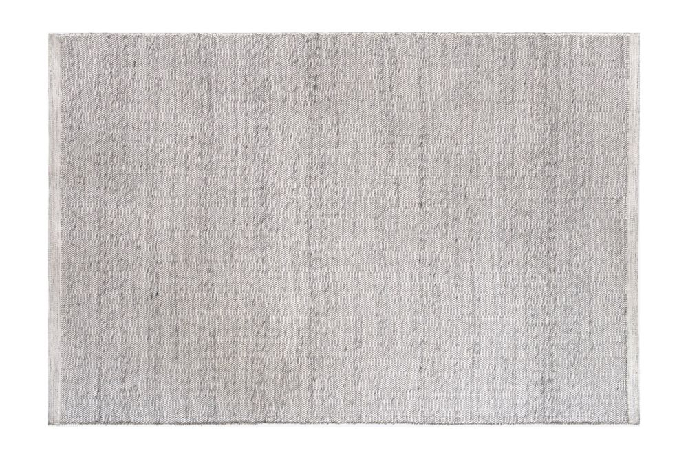Beige, Large,Hem,Rugs,beige,floor,rectangle,tile,white