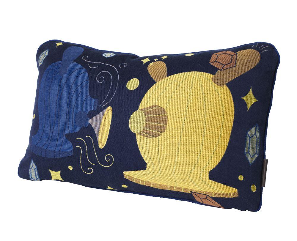 Fritz Hansen,Cushions,blue,cushion,furniture,linens,pillow,textile,throw pillow,yellow