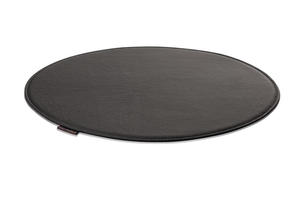 Elegance,Fritz Hansen,Cushions,pizza stone,table