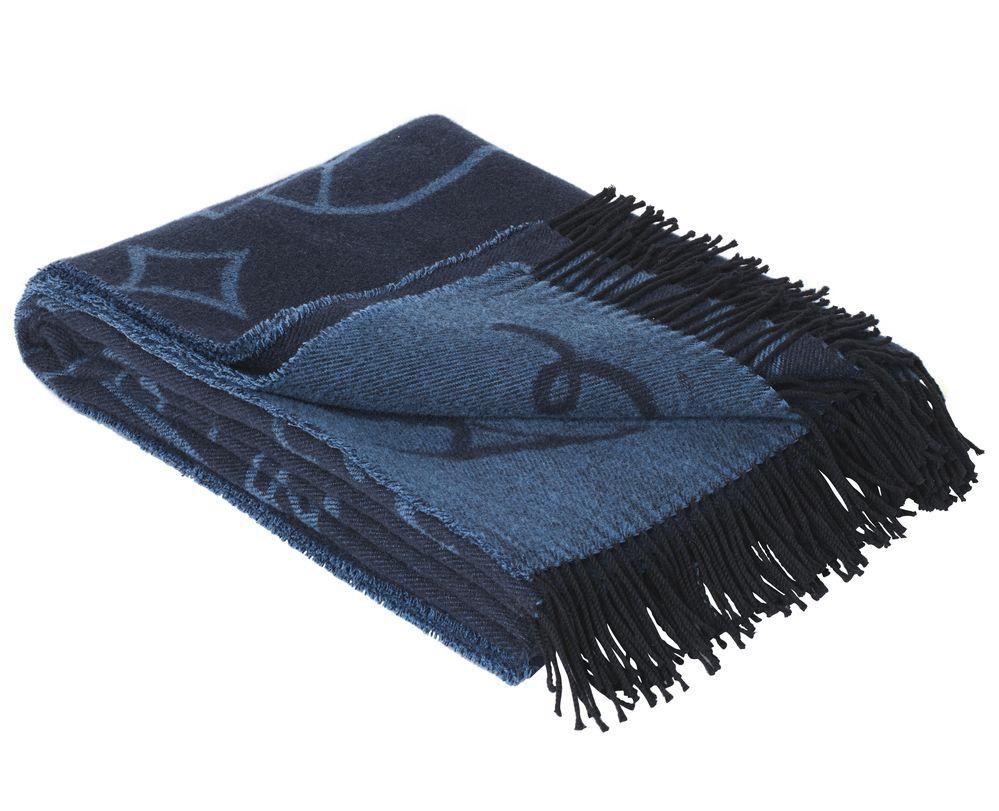 blue,pattern,scarf,stole,tartan,textile,turquoise,wool