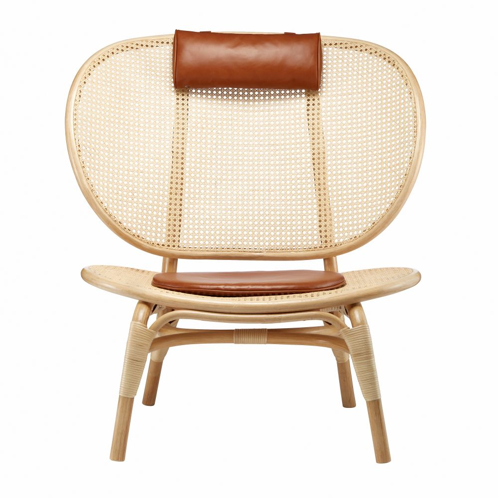 beige,chair,furniture,outdoor furniture,wicker