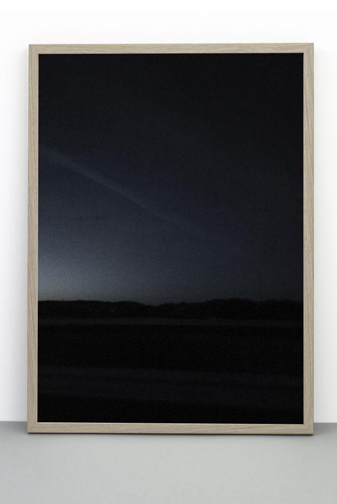 Dark Night,One Must Dash,Prints & Artwork,rectangle,sky