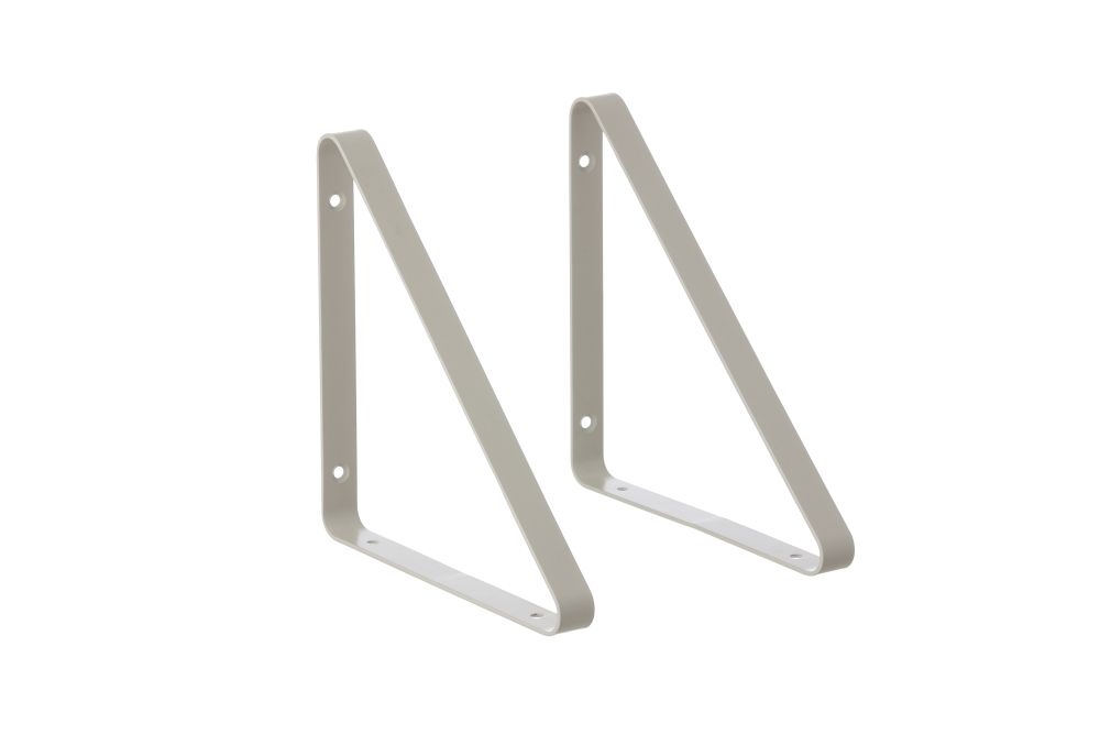 https://res.cloudinary.com/clippings/image/upload/t_big/dpr_auto,f_auto,w_auto/v1521020225/products/shelf-hangers-set-of-6-ferm-living-clippings-9957041.jpg