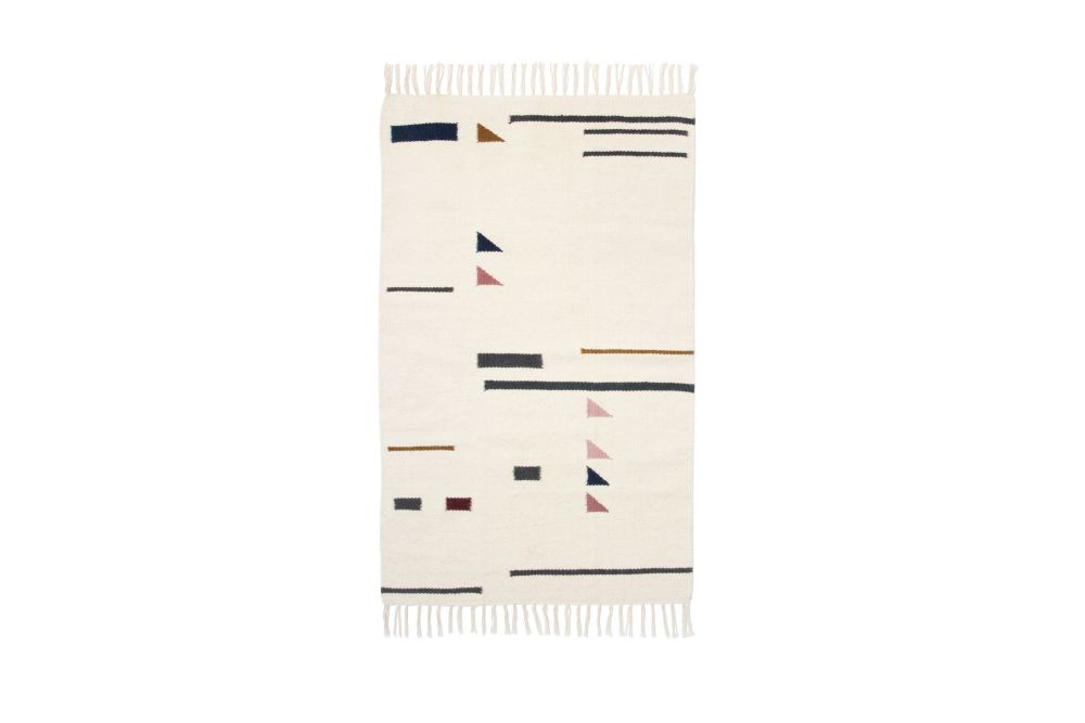 ferm LIVING,Rugs,beige,furniture