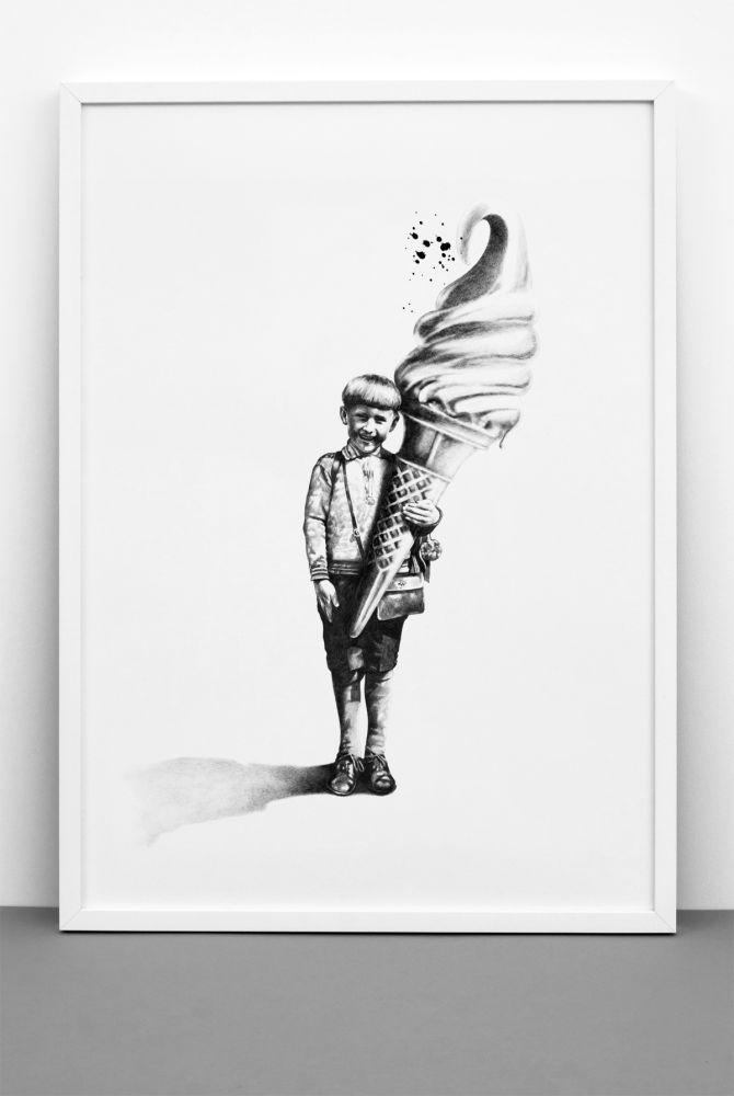 art,drawing,illustration,white