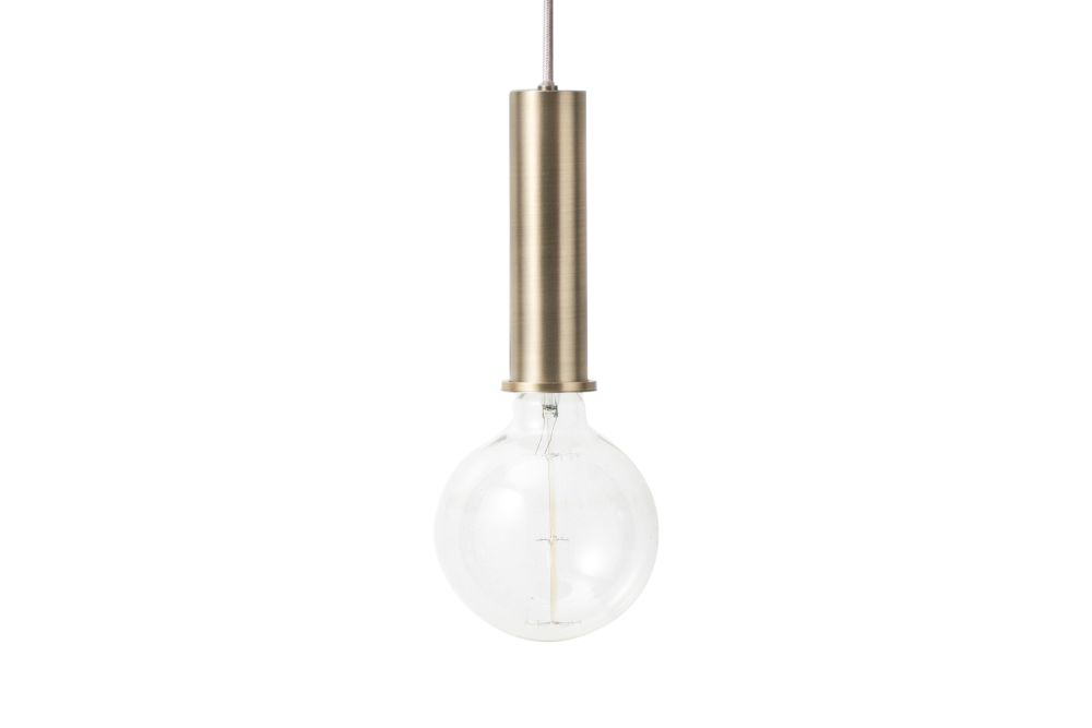 https://res.cloudinary.com/clippings/image/upload/t_big/dpr_auto,f_auto,w_auto/v1521092052/products/socket-pendant-light-set-of-2-ferm-living-clippings-9959911.jpg