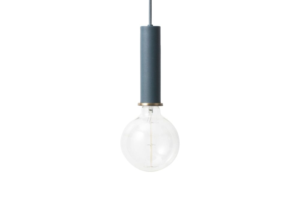https://res.cloudinary.com/clippings/image/upload/t_big/dpr_auto,f_auto,w_auto/v1521092052/products/socket-pendant-light-set-of-2-ferm-living-clippings-9959921.jpg