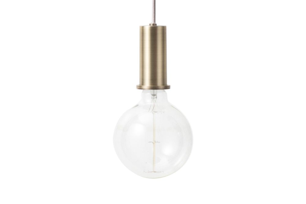 https://res.cloudinary.com/clippings/image/upload/t_big/dpr_auto,f_auto,w_auto/v1521092052/products/socket-pendant-light-set-of-2-ferm-living-clippings-9960001.jpg