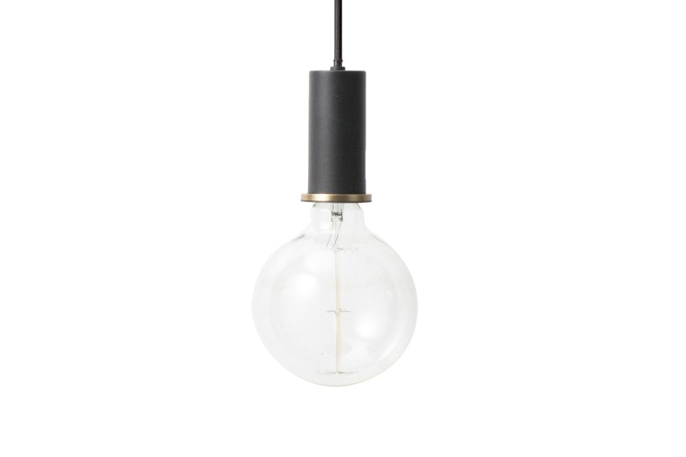 https://res.cloudinary.com/clippings/image/upload/t_big/dpr_auto,f_auto,w_auto/v1521092053/products/socket-pendant-light-set-of-2-ferm-living-clippings-9959931.jpg